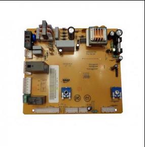 Плата управления на газовый котел Protherm арт. 0020119390