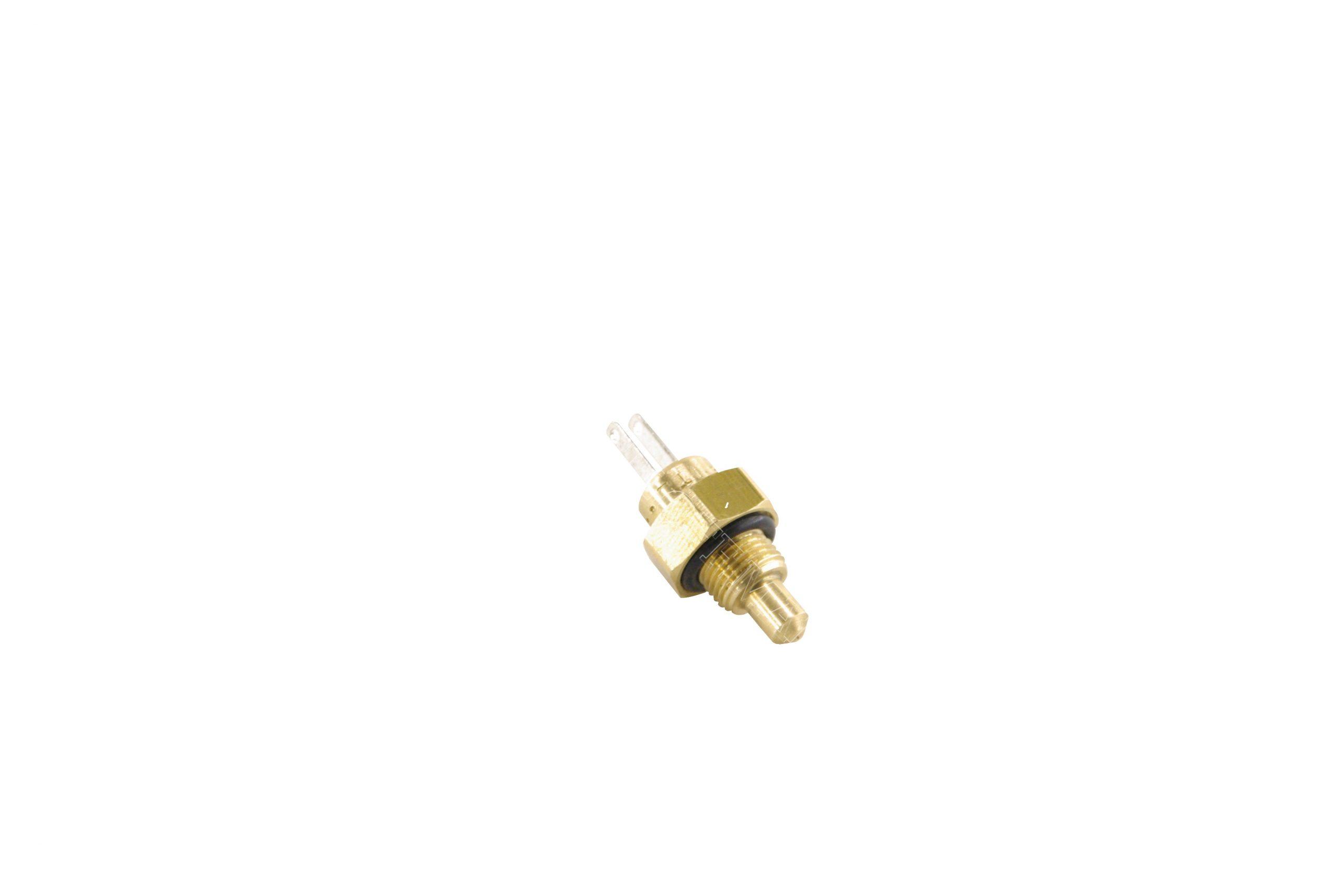 Погружной датчик C2008B