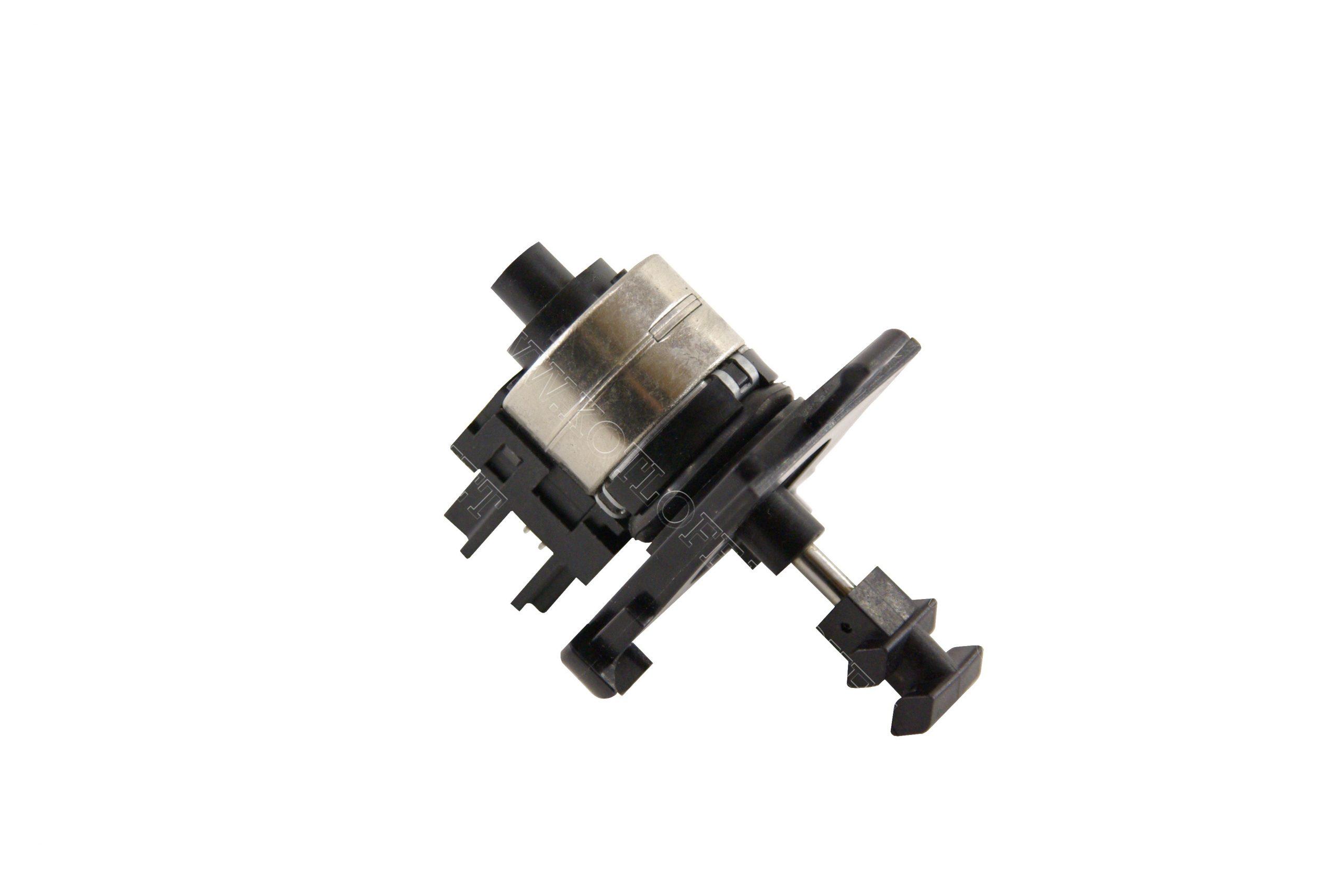 Мотор Buderus 87161068470