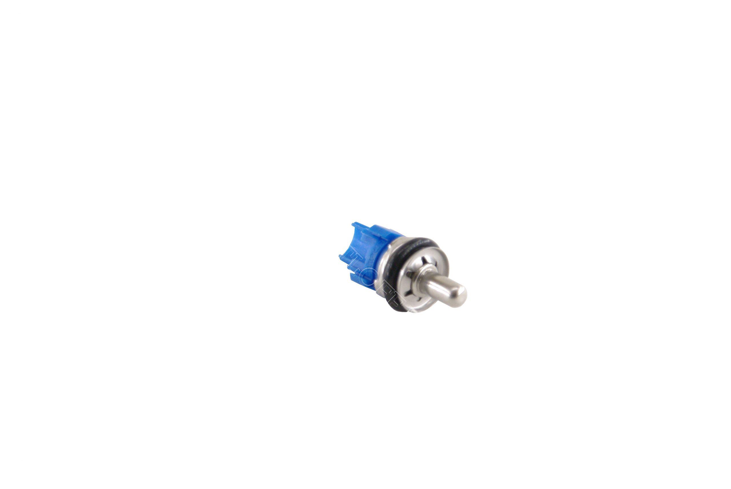 Датчик температуры ntc Bosch-Buderus 87186445820