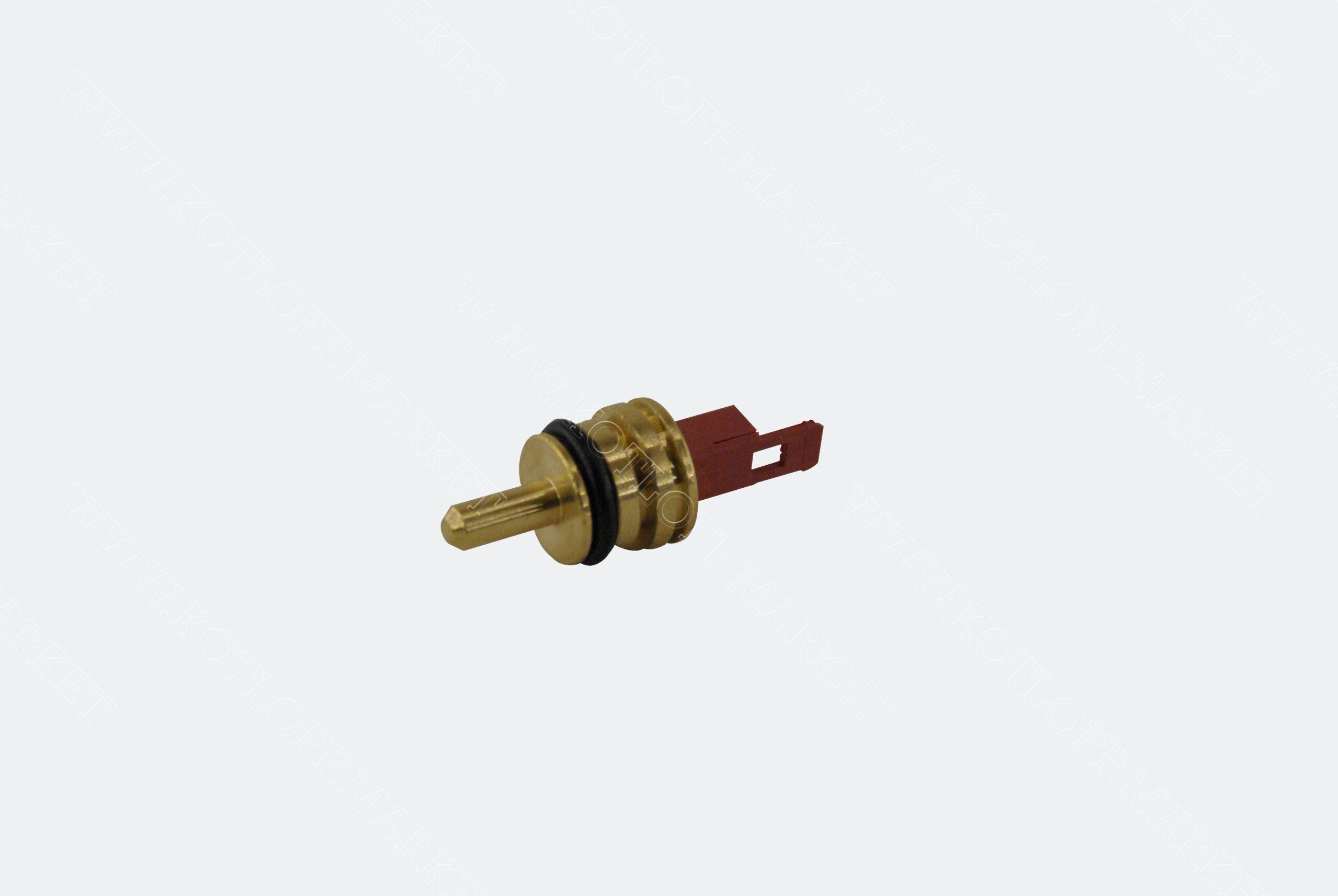 Датчик NTC под клипсу на газовый котел Beretta City, City J/D, Mynute DGT, Exclusive арт. R10025061