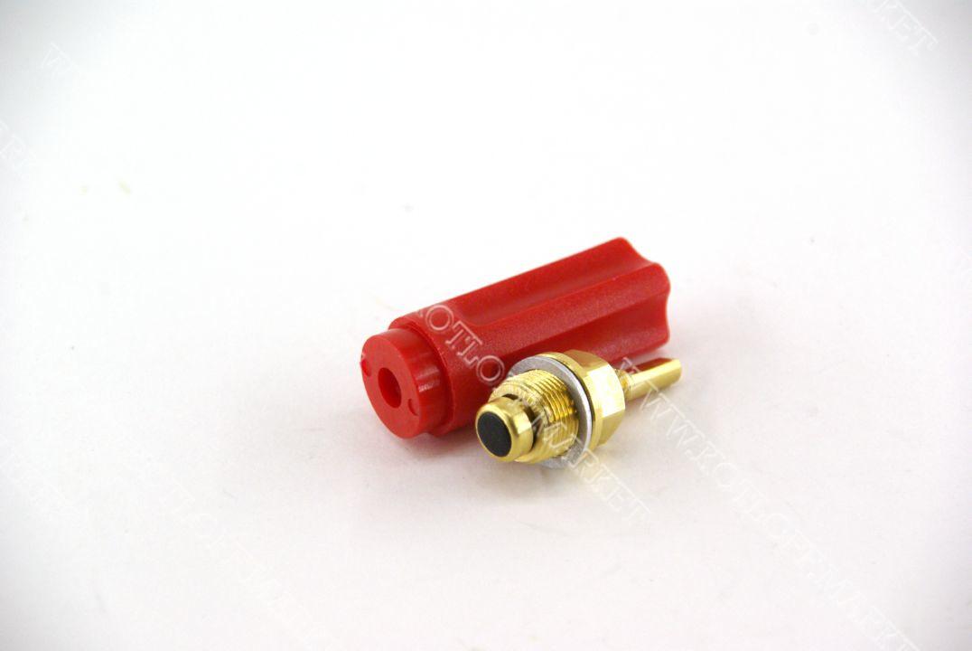 Клапан подпитки котлов Baxi EcoFour 24, Luna, арт. 620890
