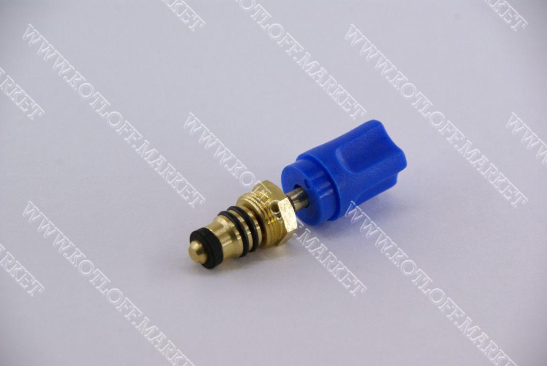 Клапан подпитки на газовый котел Ariston TX | T2 | UNO арт. 0189097