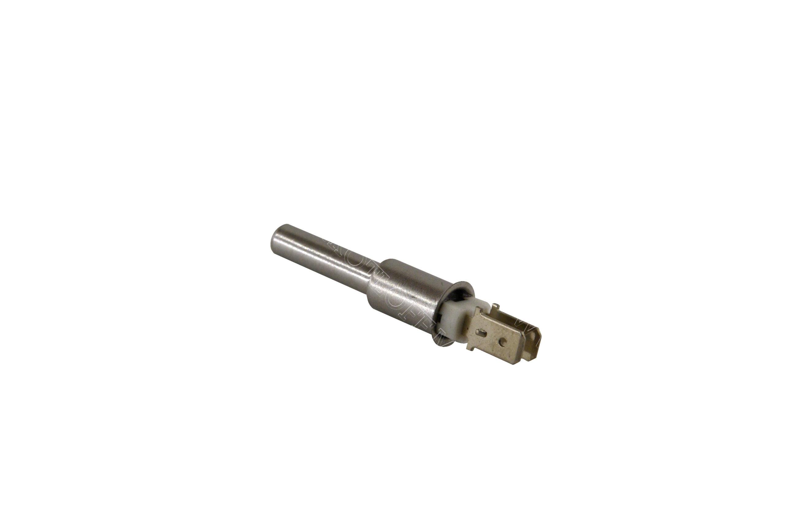Погружной датчик температуры ntc на газовый котел Bosch, Buderus арт. 8714500029