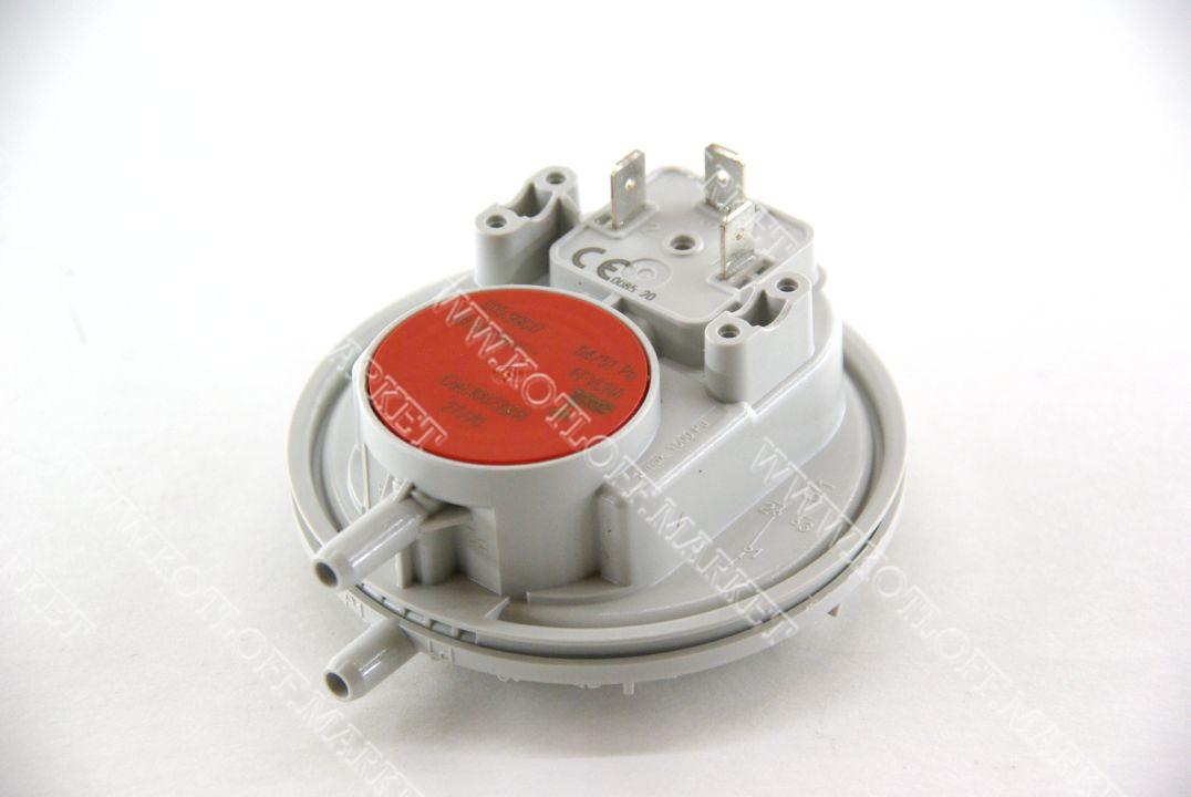 Реле давления воздуха Beretta, R10023908