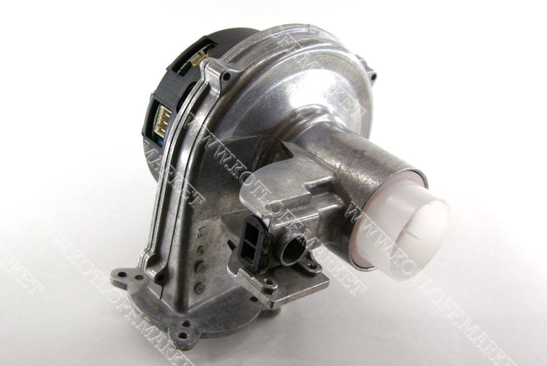 Вентилятор для конденсационных котлов Viessmann арт. 7833759