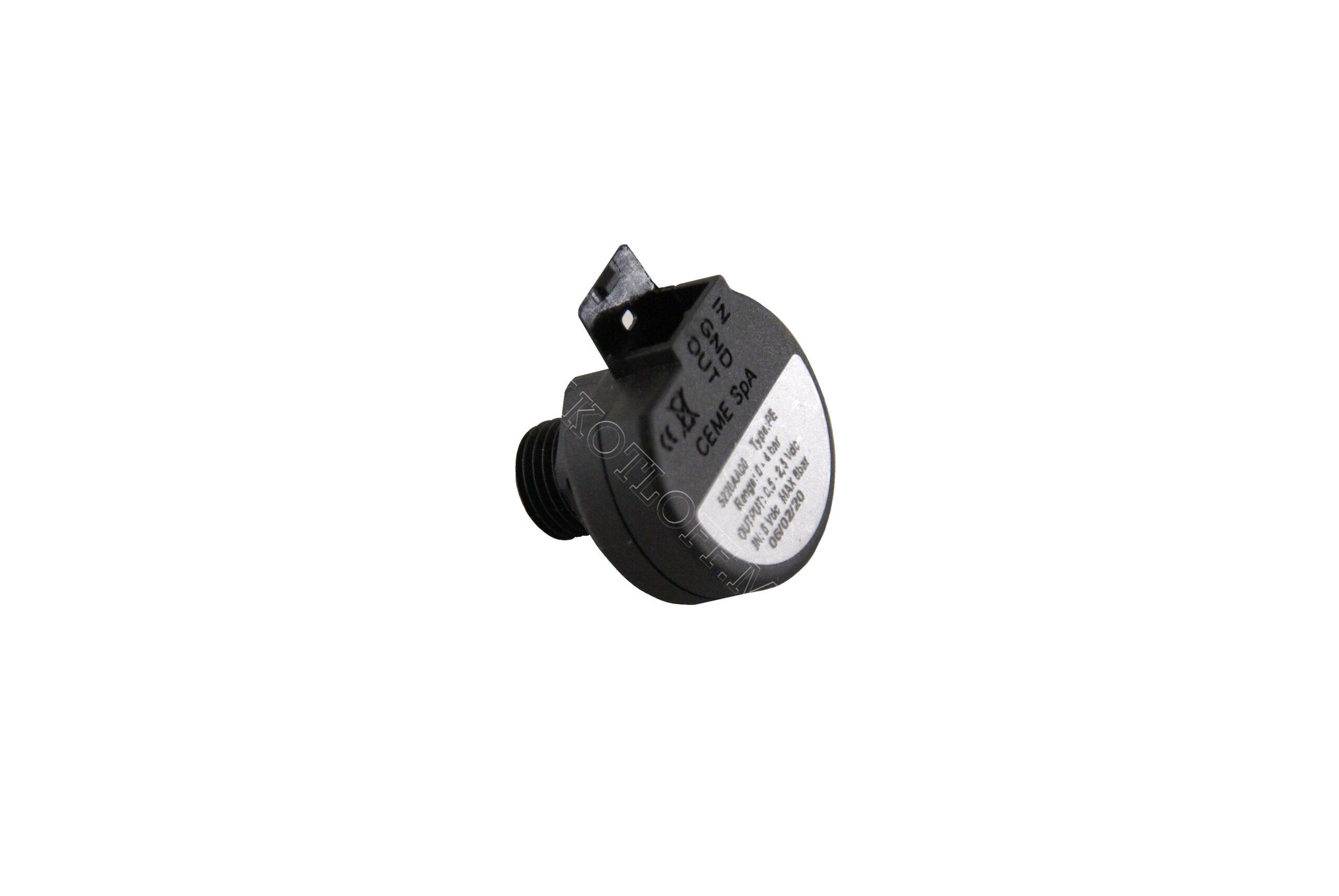 Датчики (реле) давления воды на котлы Ferroli 39826680