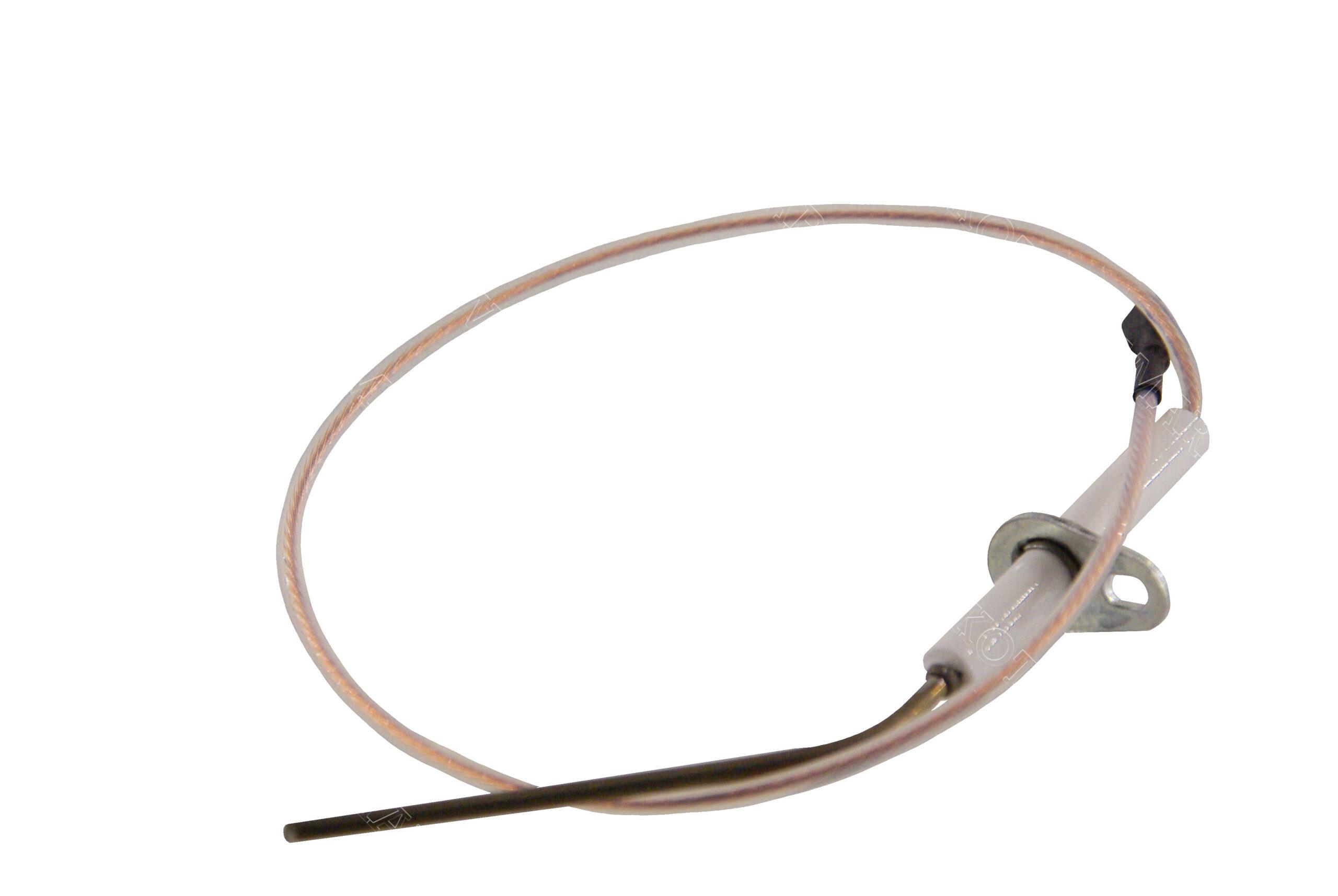 Электрод контроля пламени арт. R103331